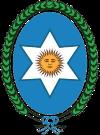 Dirección General de Educación Superior - Salta